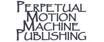 PerpetualMotion
