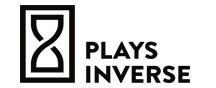 PlaysInversePress
