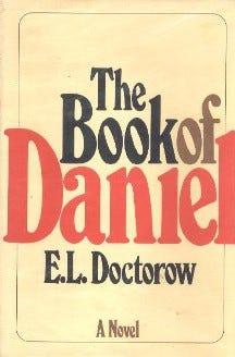 TheBookOfDaniel