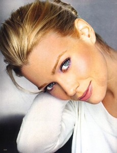 Laurie-Holden-Profile