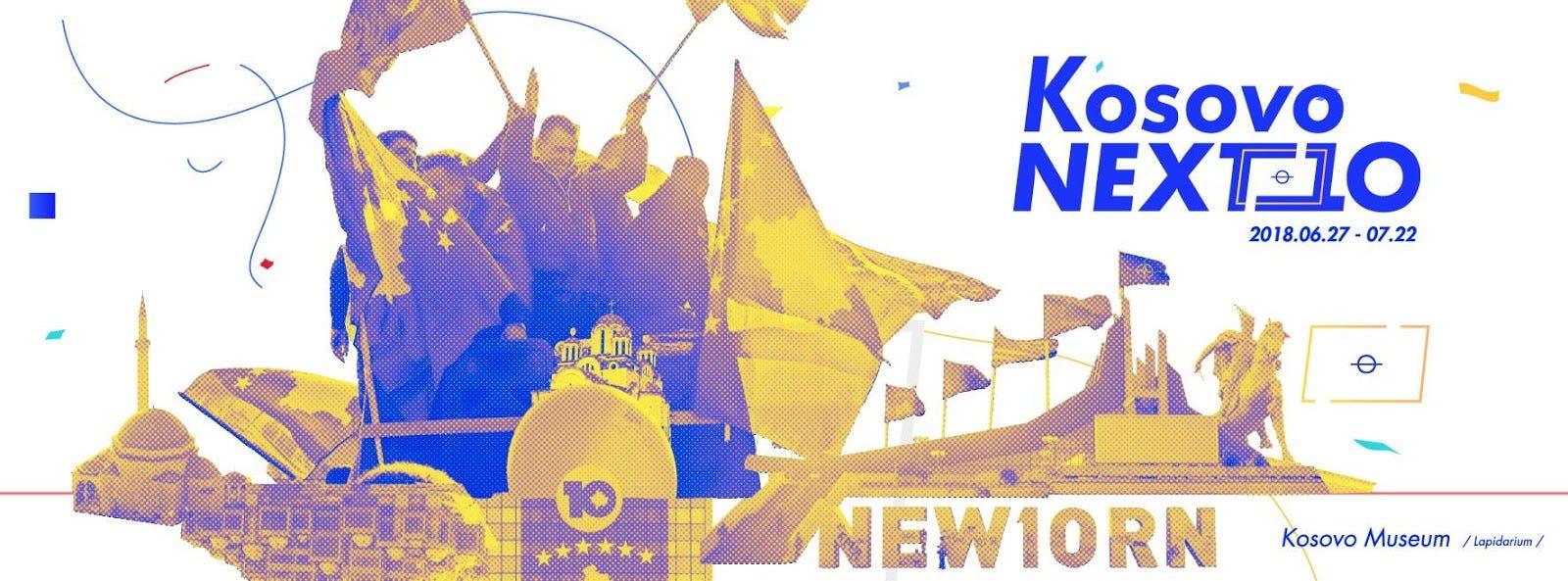 跟臺灣一樣被拒於聯合國門外的科索沃,如何用公民科技參與國際社會 – g0v.news