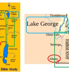http www gods word first org bible maps jordan river html and wikimedia commons [ 1280 x 720 Pixel ]