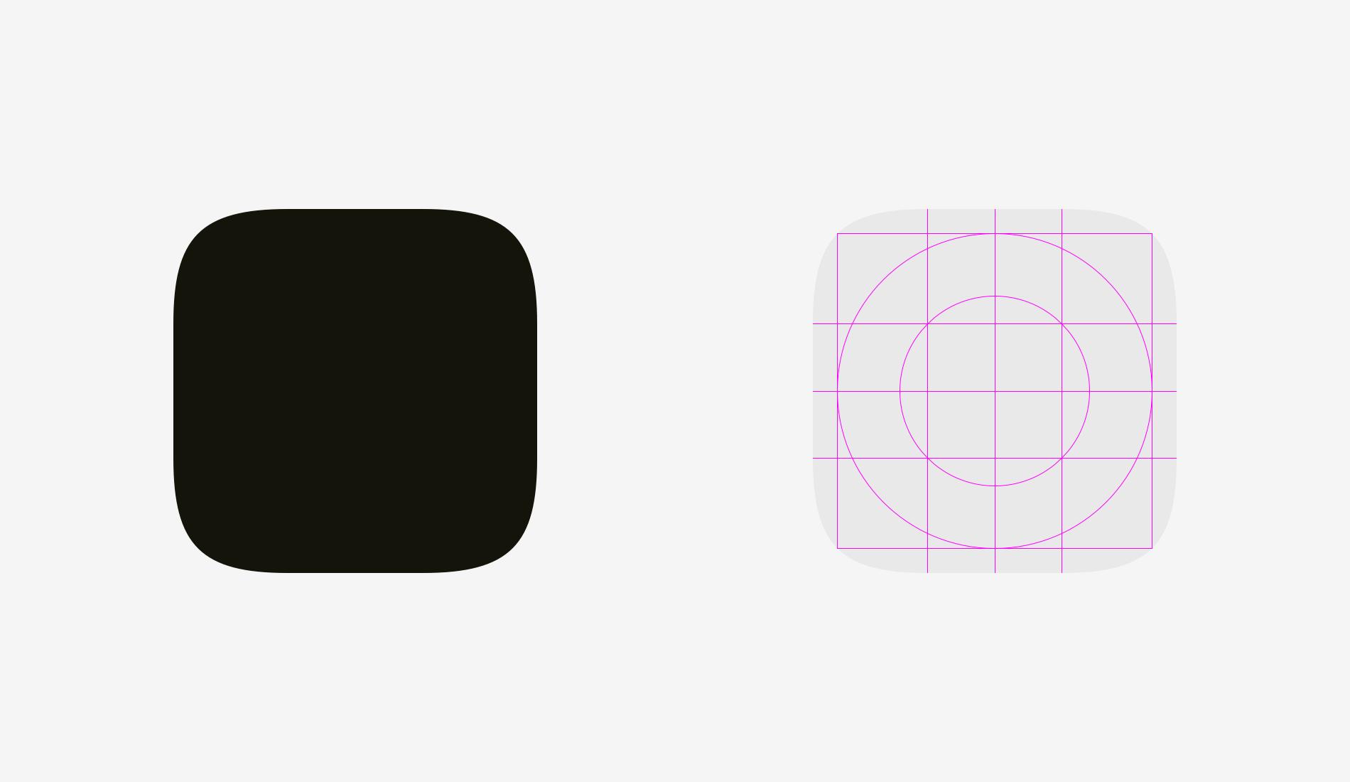 使用者介面的視覺效應(給真正的狂熱份子) – Intersection