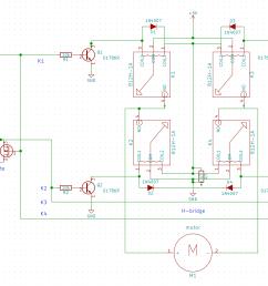 h bridge ups circuit diagram wiring diagram forward h bridge ups circuit diagram [ 2400 x 1606 Pixel ]