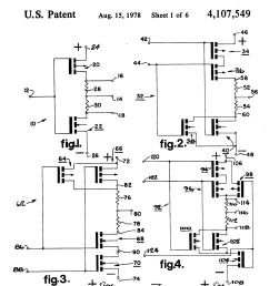 figure 3 is the tnand gate we want with two p channel mosfets on the top and two n channel mosfets on the bottom logic inputs a labeled 86 and b  [ 1988 x 2028 Pixel ]