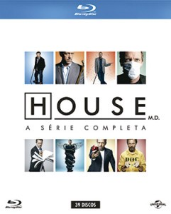 house-cover-bluray