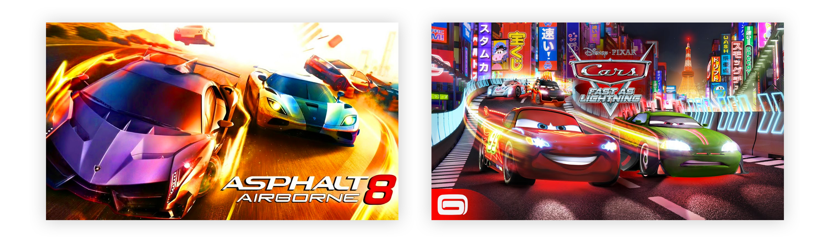 Cars Pixar Logo Png Cars 3 Brings Back Heart To The Cars Franchise