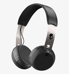 skullcandy headphone with mic wiring diagram [ 2000 x 2000 Pixel ]