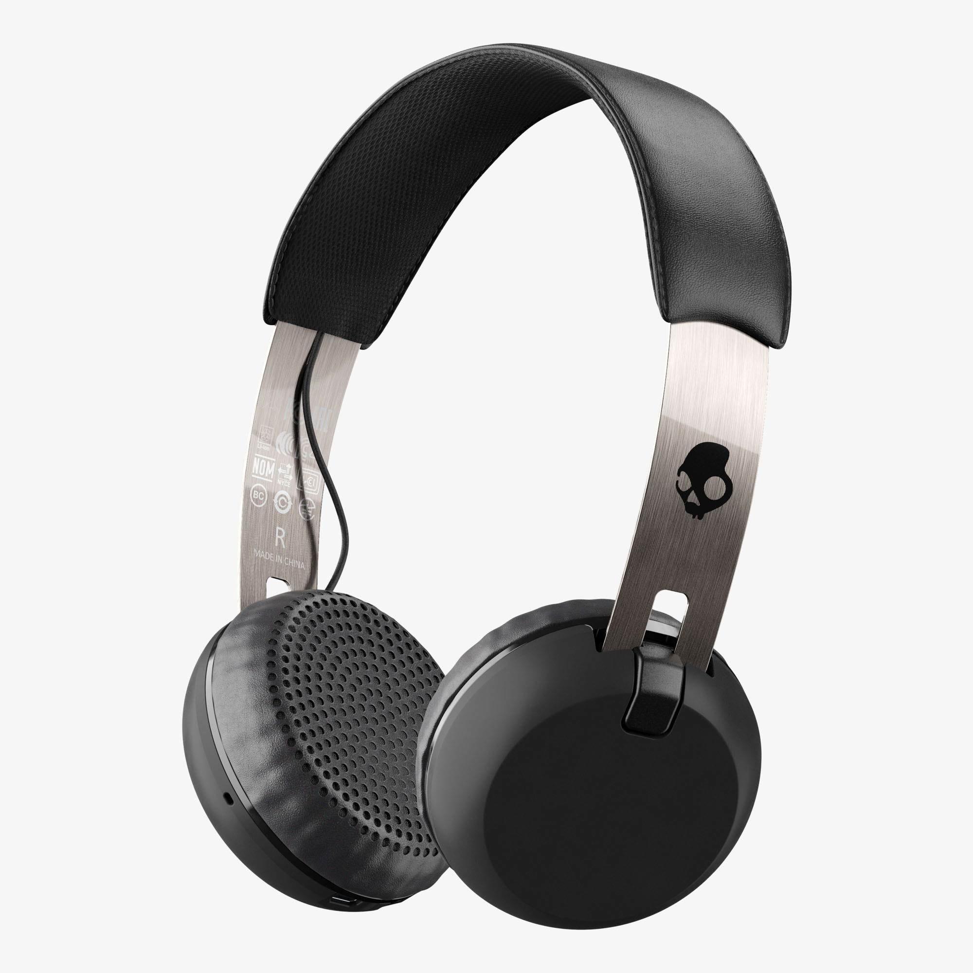 hight resolution of skullcandy headphone with mic wiring diagram
