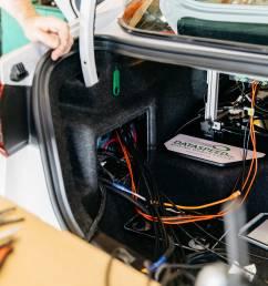 car audio wiring management [ 2600 x 1733 Pixel ]