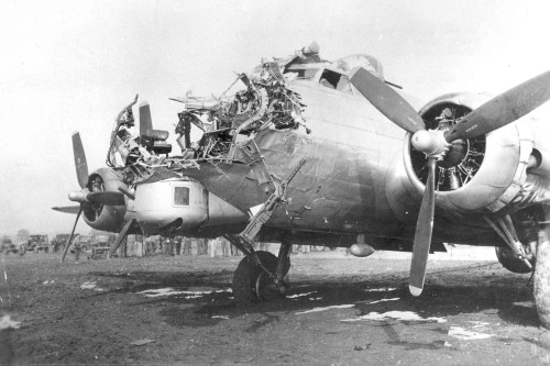 small resolution of b 17 engine diagram wiring diagram add arrogant u s generals made the p 51 mustang a