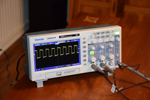 small resolution of 10 reasons every hobbyist needs an oscilloscope