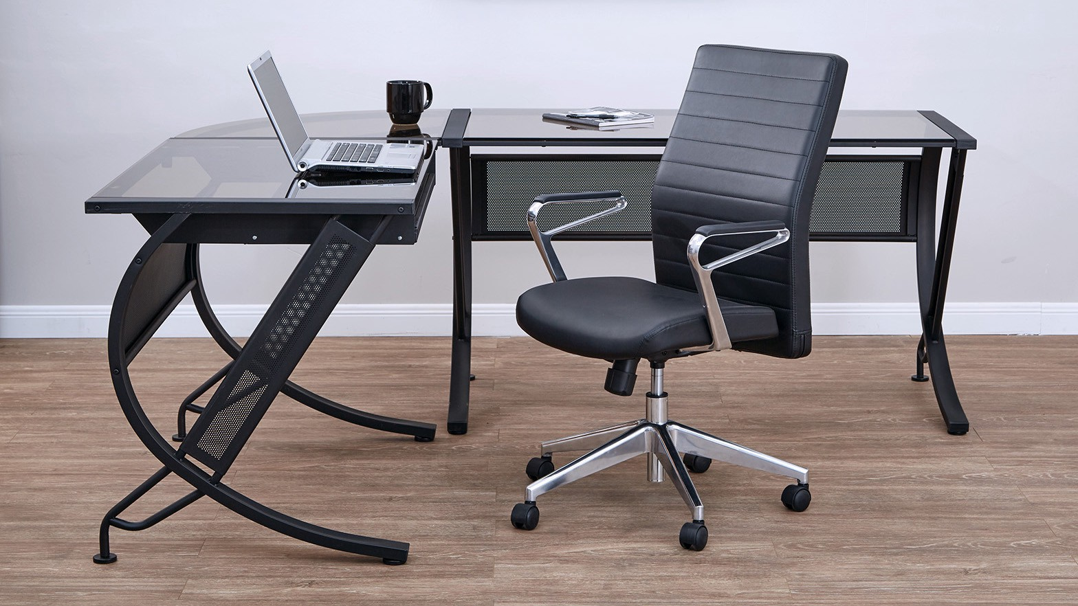 chair for office use power batteries top 10 home ann gee medium