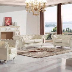 Bright Sofa Cushions Replacement Foam The Main Pros And Cons Of Light In Interior