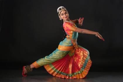 Image result for bharatnatyam