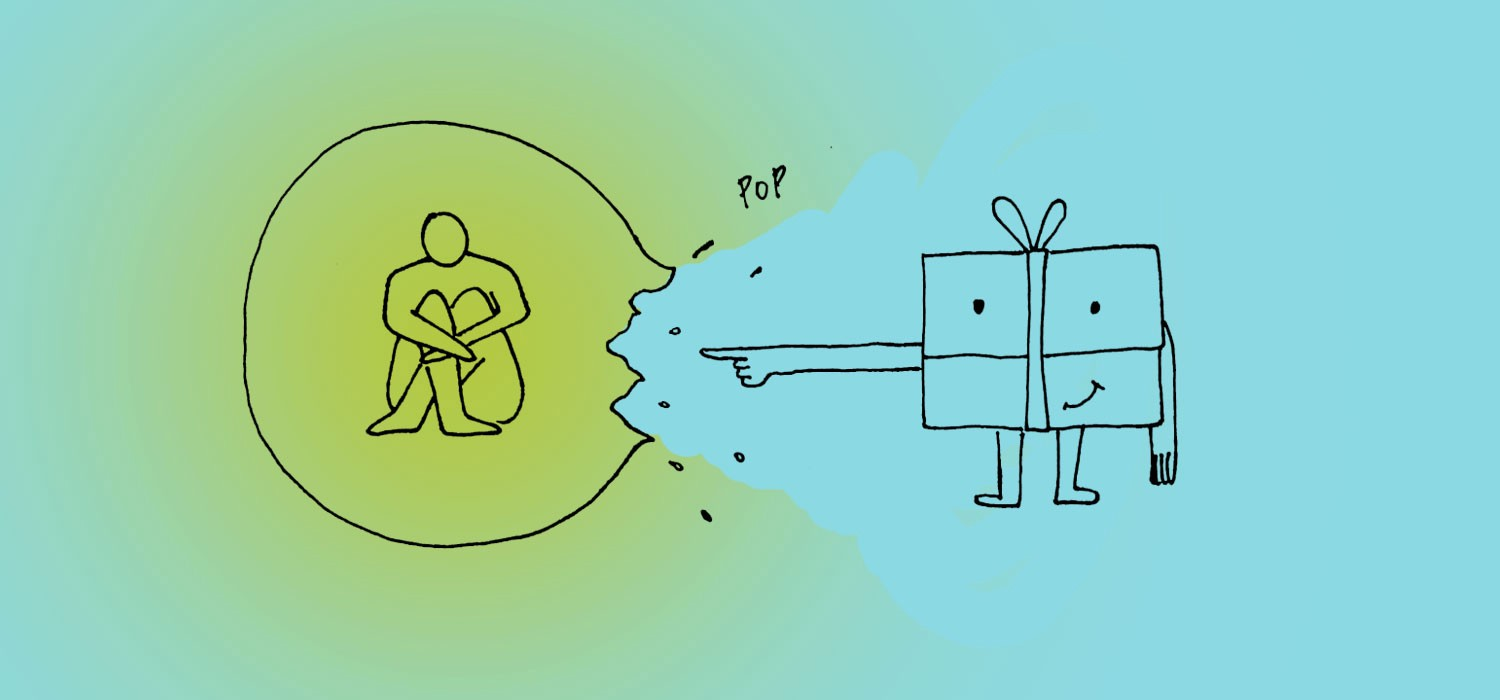 hight resolution of how to offer gifts that transform relationships and accelerate personal growth
