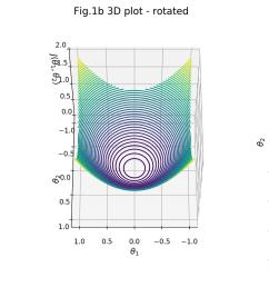 cast partial diagram [ 2600 x 933 Pixel ]