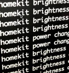 integrating dumb lights in my smart home [ 2600 x 1109 Pixel ]