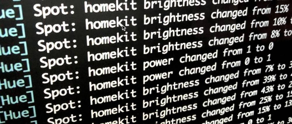 medium resolution of integrating dumb lights in my smart home