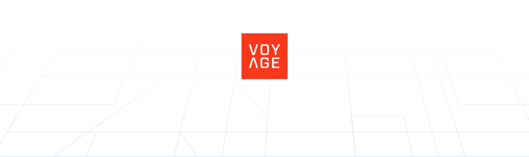 hight resolution of  an amazing rider experience within the voyage self driving taxi i was excited to work with them on this project interested in doing the same