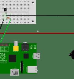 raspberry pi temperature controlled fan [ 1833 x 1542 Pixel ]