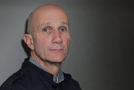 Daniel Orlandi