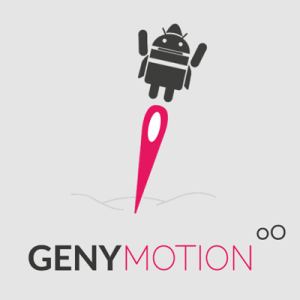 Image result for Genymotion 300x300 photo