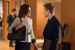 the good wife 5x01 everything is ending