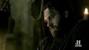 Vikings_2x02