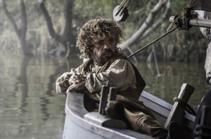 Game of Thrones 5x05 – Kill the boy