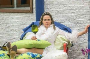 Ana Paula BBB16 1