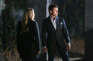 The Originals 1x15