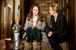 Bates Motel 1x07 Norma e Emma