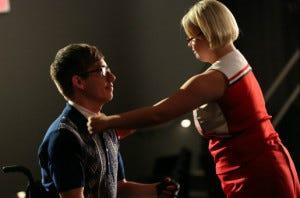 Glee-image-glee-36064376-3900-2700
