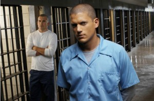 Prison Break Thumb 2