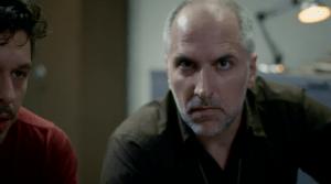 o-grande-gonzalez-1x04-1x05