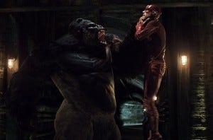 the_flash_1x21