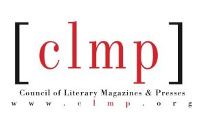 CLMP-narrow