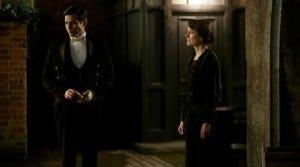 Downton Abbey 6x04