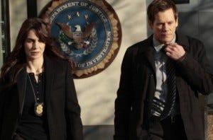 THE FOLLOWING FBI2
