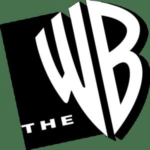 398px-The_WB_logo.svg