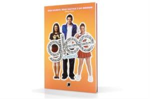 Glee O início