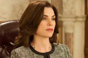 the-good-wife-5x06-The-Next-Day