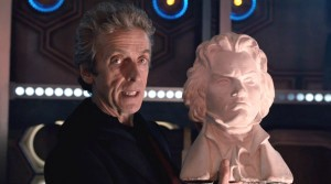 Doctor Who 9x04