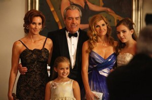 nashville-2x04-You're-No-Angel-Yourself