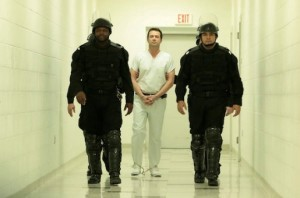 The Following 3x10