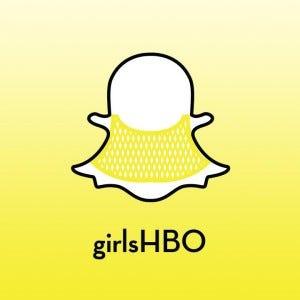 Girls-snapchat
