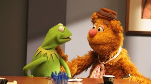 the-muppets-sony