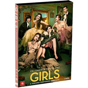 dvd-girls-season3