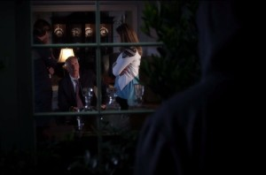 pretty little liars 603